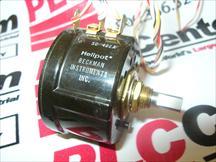 BECKMAN SC-422A