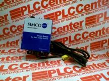 SIMCO F267