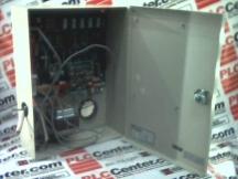 CARDKEY SYSTEMS L9-A2B-G