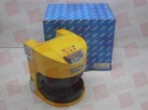 SICK OPTIC ELECTRONIC S30A-6011BA