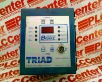 PINNACLE SYSTEMS INC BM-1600