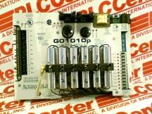 AUTOMATED LOGIC G01010P