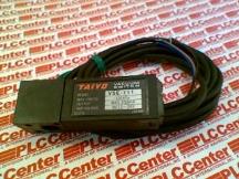 TAIYO VSE-111