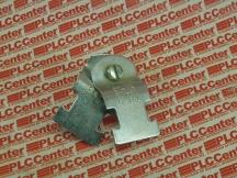 COOPER BLINE B2008AL