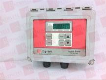 SYRON ENGINEERING DBD1002