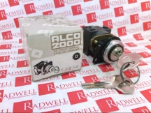 ALCO CONTROLS T2202