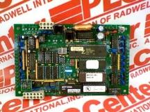 DELTA CONTROLS ICP040