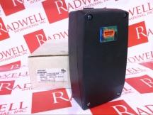WARNER ELECTRIC 7120-448-004