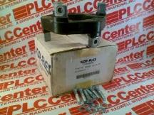 KOP FLEX 005929
