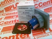 MENNEKES ME320B6W