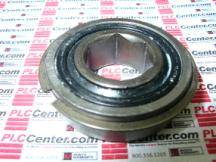GREEN BEARING STM-105-014-H