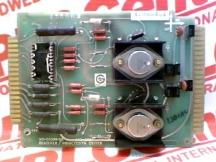 GL GEIJER ELECTR 501-03209-00