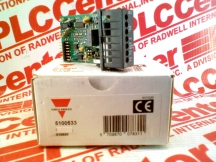 ELECTRO MATIC 5100533