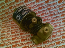 HAYS FLUID CONTROL 2195-0130CE