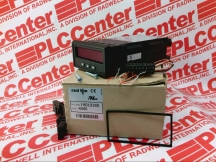 RED LION CONTROLS IMD13162