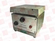 SYBRON SP-A1025B