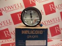 HELICOID E1E1F9A000000