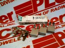 FRIGIDAIRE P-5879722