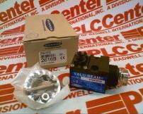 BANNER ENGINEERING 26169