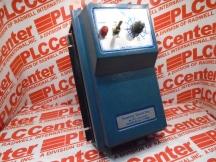 ELECTROL C-125-W-787B-E