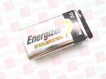 ENERGIZER EN-22