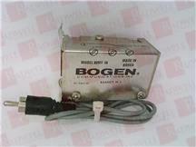 BOGEN COMMUNICATION WMT-1A