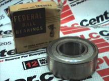 FEDERAL BEARING FS55507