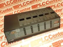 LXE INC BC3506PL