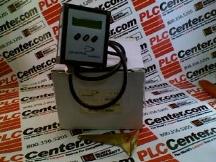 DATALOGIC DS4600A-2000