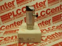 EFECTOR PB-010PRBN14-HFPKG/US//V