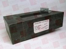STABILISED TRANSFORMERS 15327-3200/5A