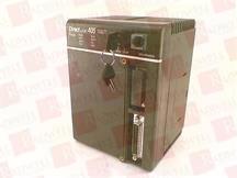 AUTOMATION DIRECT D4-450