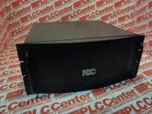 NDC TECHNOLOGIES 6103-TC