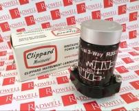 CLIPPARD R-352