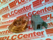 POWER CONTROLS INC 1341510
