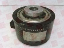 ENCODER PRODUCTS 230