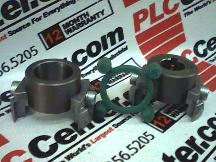MIKI PULLEY CF-B-070