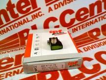 IPF ELECTRONIC MZA70175