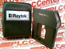 RAYTEK RAYRPM40L3E