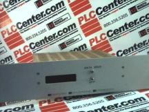 COMPUTER CONVERSION EHDSR90-3.6-DB-8-1PS