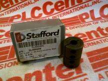 STAFFORD MFG 5L006006