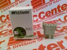 EPIC CONNECTORS 10399100