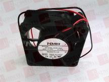 NMB 2410ML-05W-B60