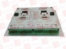 PRIME CONTROLS SD220