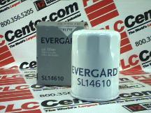 EVERGARD SL14610