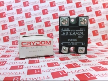 CRYDOM DC60S5