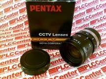 PENTAX C31634KP