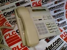 TADIRAN TELECOM 72444814210