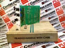 GENERAL ELECTRIC 0-48652