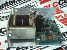 IBEX L12-1.5/115AC